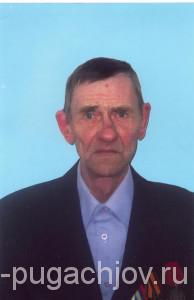 Орлов Владимир Николаевич