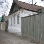 17. Дом Журавлевых