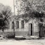 9. Отдел культуры (дом Бормотина