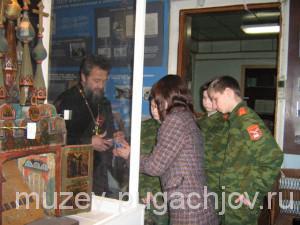 Фоторепортаж 2011 год. 012